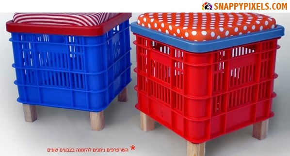 diy-used-milk-crate-upcycle-1