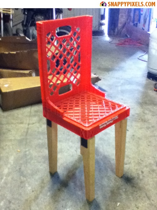 diy-used-milk-crate-upcycle-20