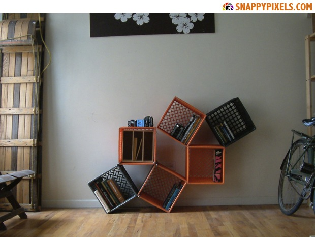 diy-used-milk-crate-upcycle-26