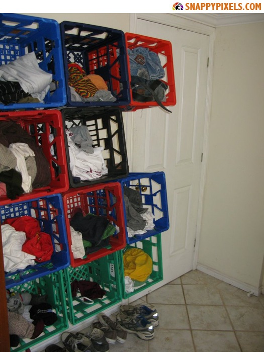 diy-used-milk-crate-upcycle-28