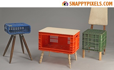 diy-used-milk-crate-upcycle-6