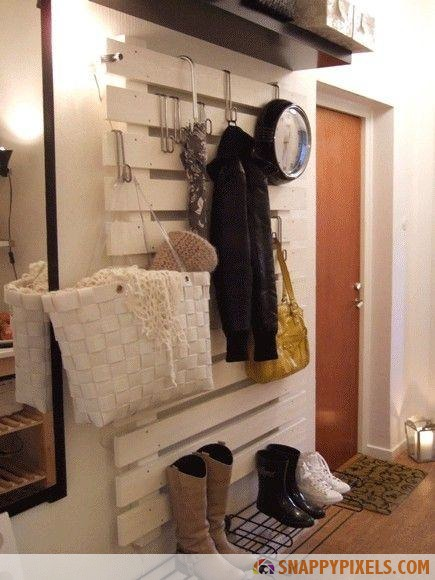 diy-used-pallet-projects-10