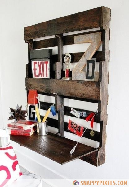 diy-used-pallet-projects-11