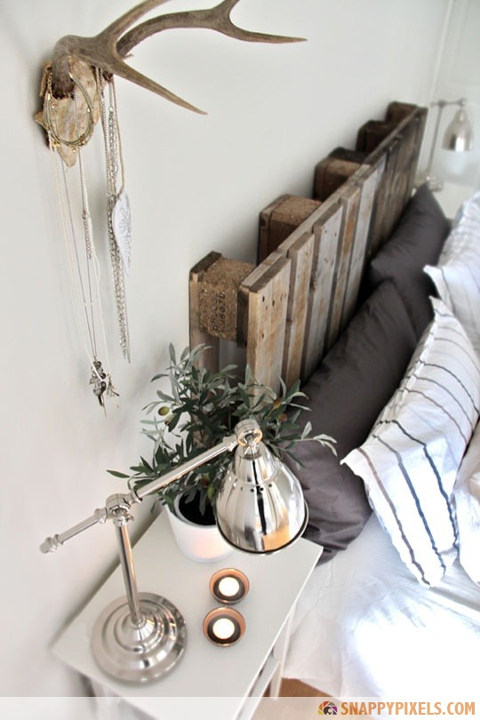 diy-used-pallet-projects-13