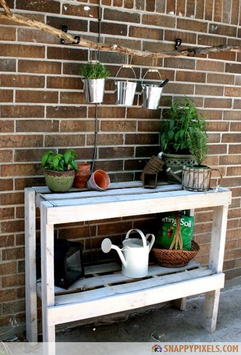diy-used-pallet-projects-14