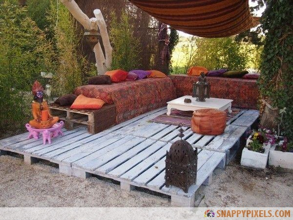 diy-used-pallet-projects-15