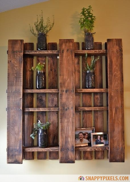 diy-used-pallet-projects-16