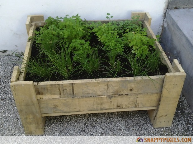 diy-used-pallet-projects-24