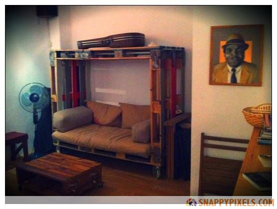 diy-used-pallet-projects-27