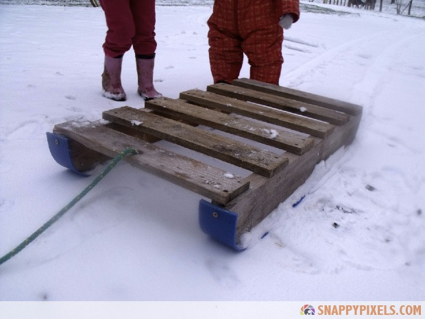 diy-used-pallet-projects-28
