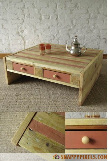 diy-used-pallet-projects-33