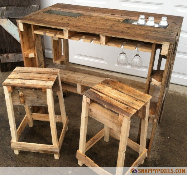 diy-used-pallet-projects-44