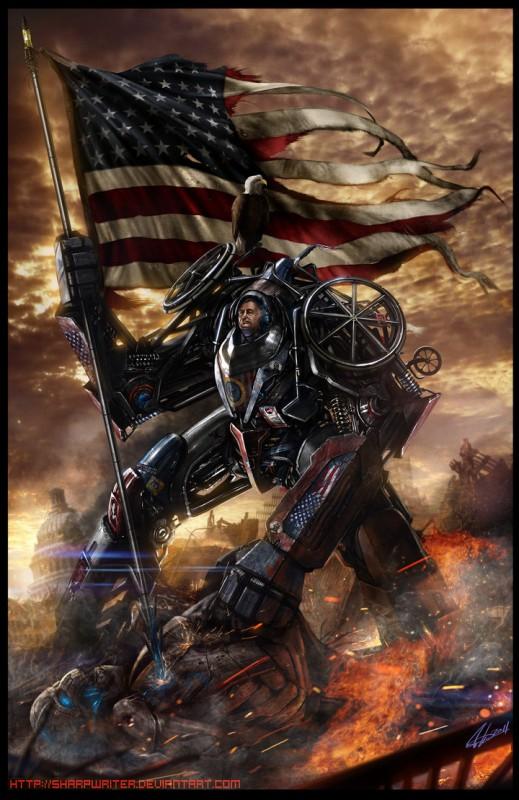fdr_battle_master_by_sharpwriter-d46ks2j