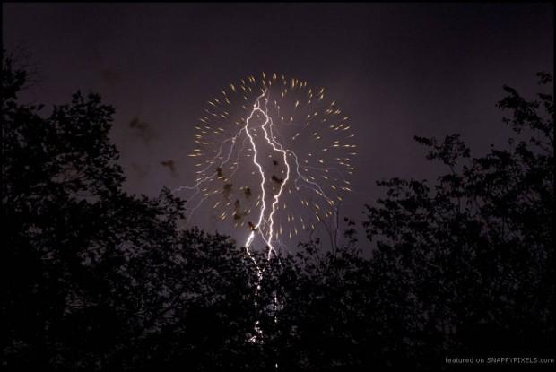 fireworks-lightning-photograpy-1