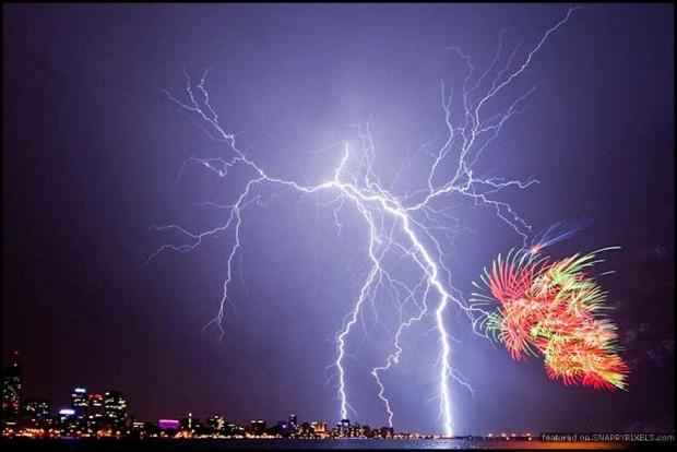 fireworks-lightning-photograpy-10