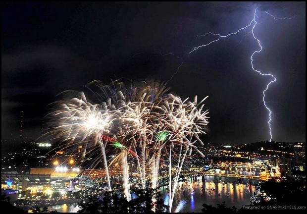 fireworks-lightning-photograpy-11