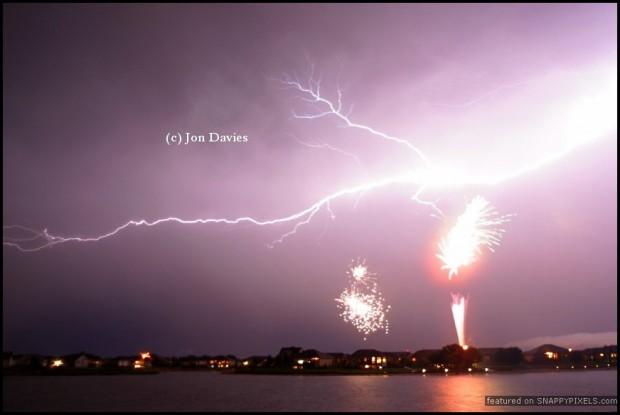 fireworks-lightning-photograpy-2