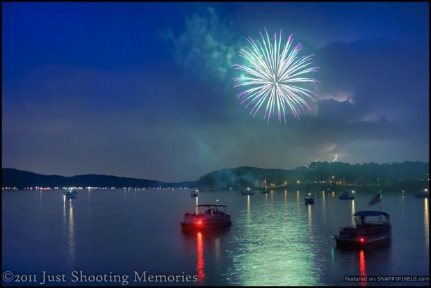 fireworks-lightning-photograpy-3
