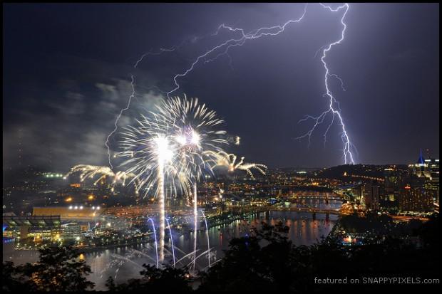 fireworks-lightning-photograpy-4