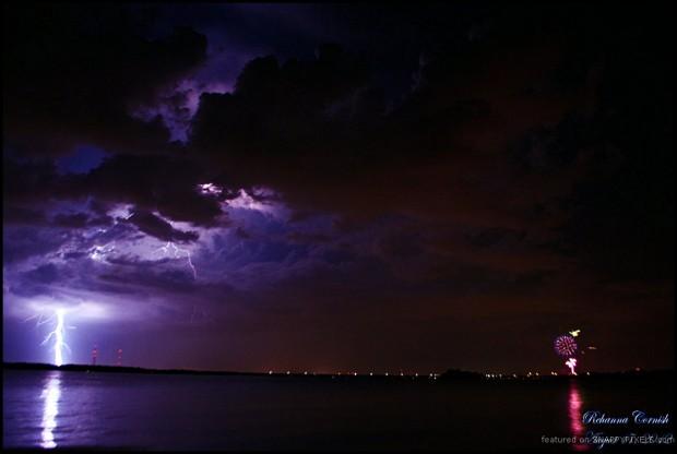 fireworks-lightning-photograpy-9