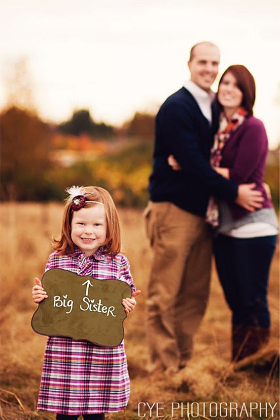 funny-baby-birth-announcements (10)