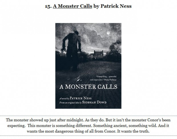 A-Monster-Calls-by-Patrick-Ness