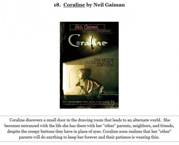 Coraline-by-Neil-Gaiman