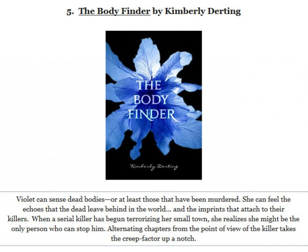 The-Body-Finder-by-Kimberly-Derting