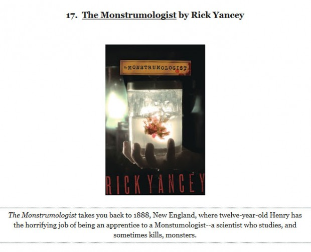 The-Monstrumologist-by-Rick-Yancey