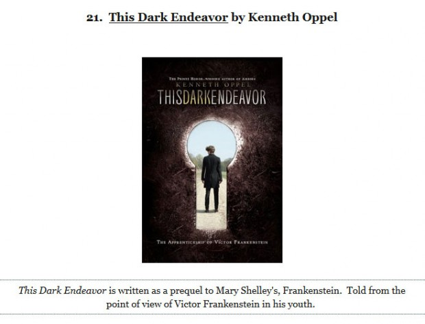 This-Dark-Endeavor-by-Kenneth-Oppel