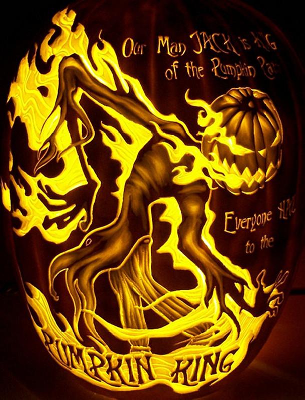 amazing-geeky-pumpkins-10