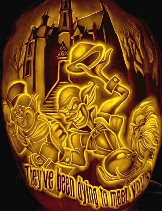 amazing-geeky-pumpkins-11