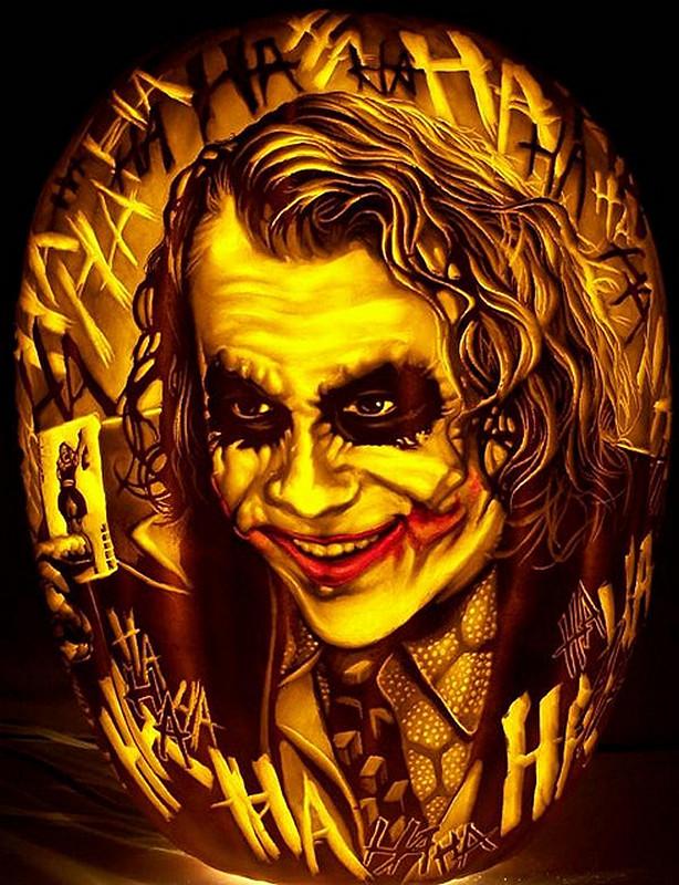 amazing-geeky-pumpkins-12