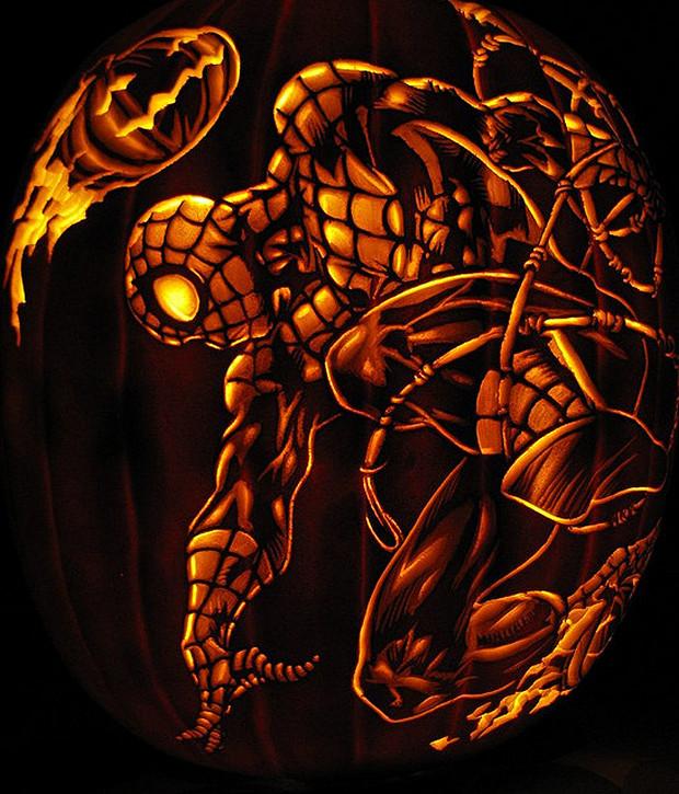 amazing-geeky-pumpkins-13