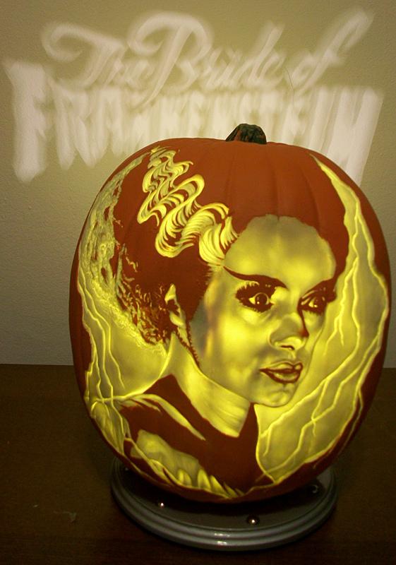 amazing-geeky-pumpkins-16