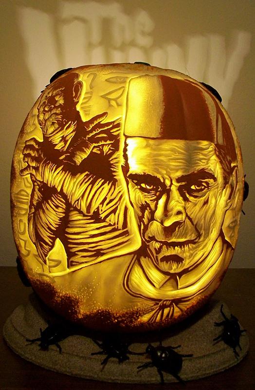 amazing-geeky-pumpkins-17