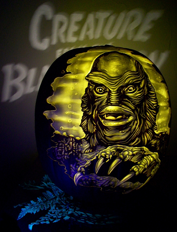 amazing-geeky-pumpkins-20