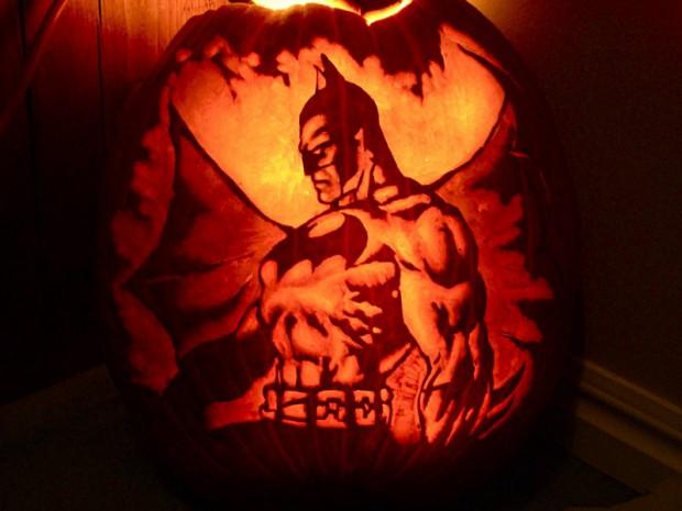 amazing-geeky-pumpkins-28