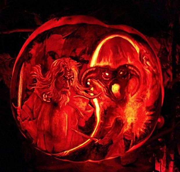 amazing-geeky-pumpkins-29