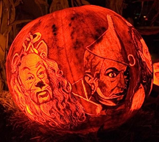 amazing-geeky-pumpkins-3