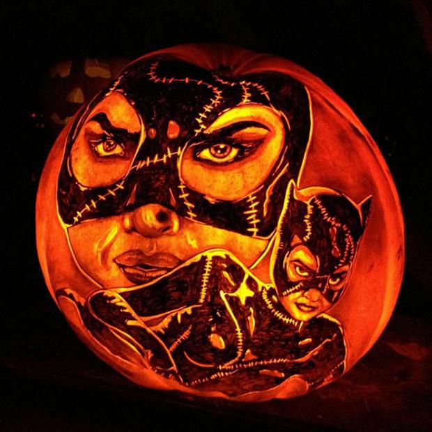 amazing-geeky-pumpkins-30