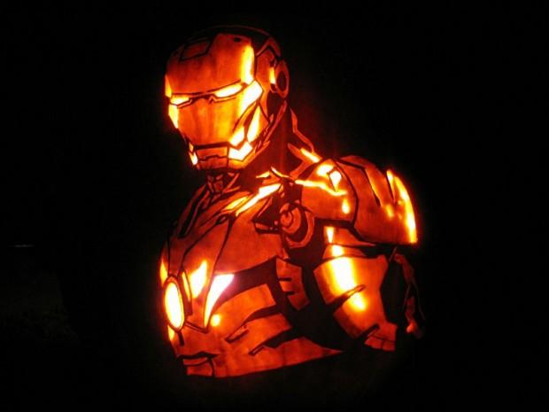 amazing-geeky-pumpkins-31