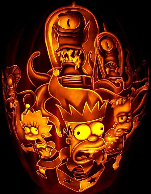 amazing-geeky-pumpkins-6