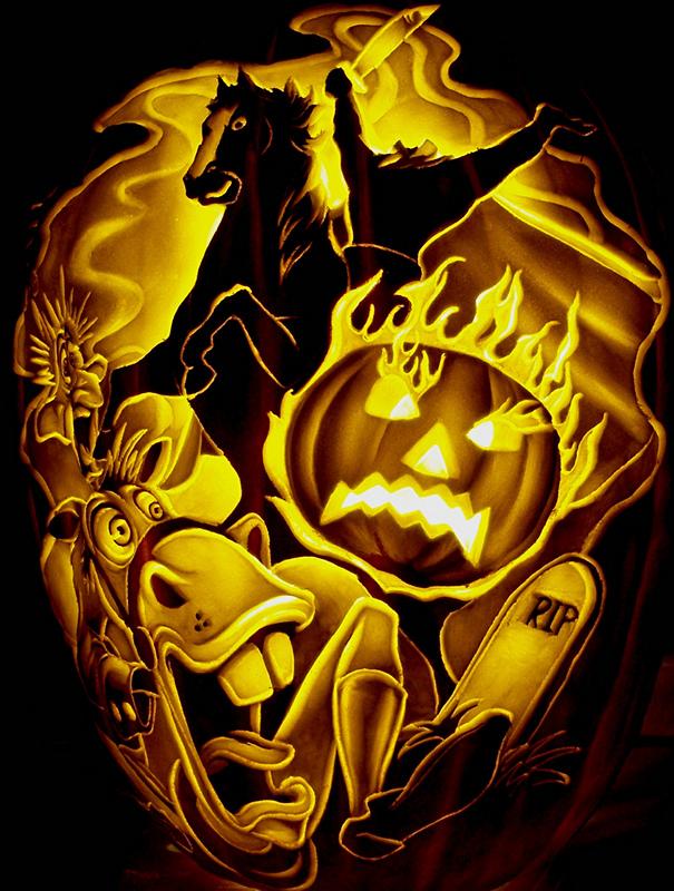 amazing-geeky-pumpkins-7