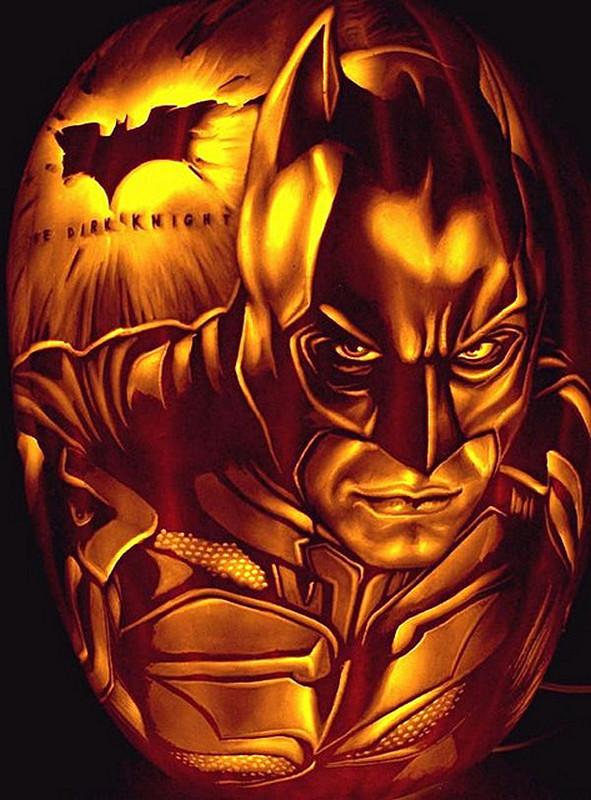 amazing-geeky-pumpkins-8