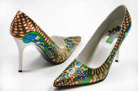 b-shoes