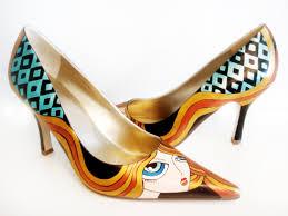 c-shoes