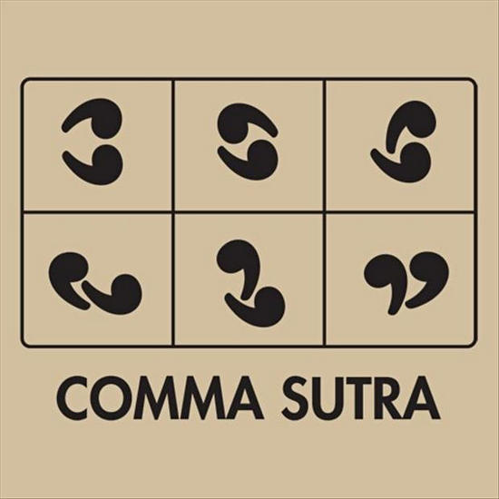 comma-sutra-funny-pictures-snappy-pixels