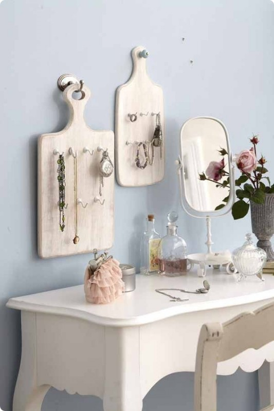 creative-upcycle-ideas-projects-1