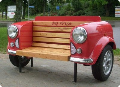 creative-upcycle-ideas-projects-11